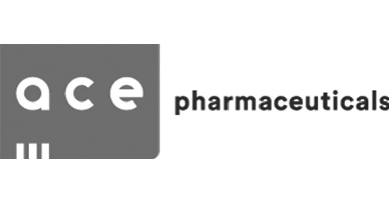 Ace pharmaceuticals