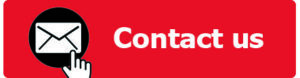 Contact us - Tablets