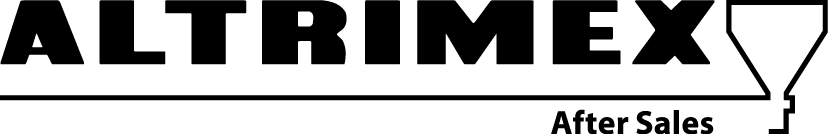 Logo Altrimex After Sales